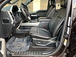 2018 F-150 SuperCrew Cab 4x4,  Pickup #CP01202 - photo 35