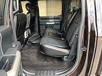 2018 F-150 SuperCrew Cab 4x4,  Pickup #CP01202 - photo 39