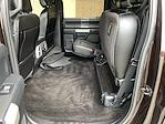 2018 F-150 SuperCrew Cab 4x4,  Pickup #CP01202 - photo 40