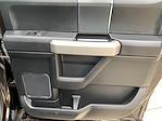 2018 F-150 SuperCrew Cab 4x4,  Pickup #CP01202 - photo 45