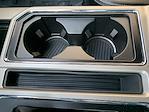 2018 F-150 SuperCrew Cab 4x4,  Pickup #CP01202 - photo 48
