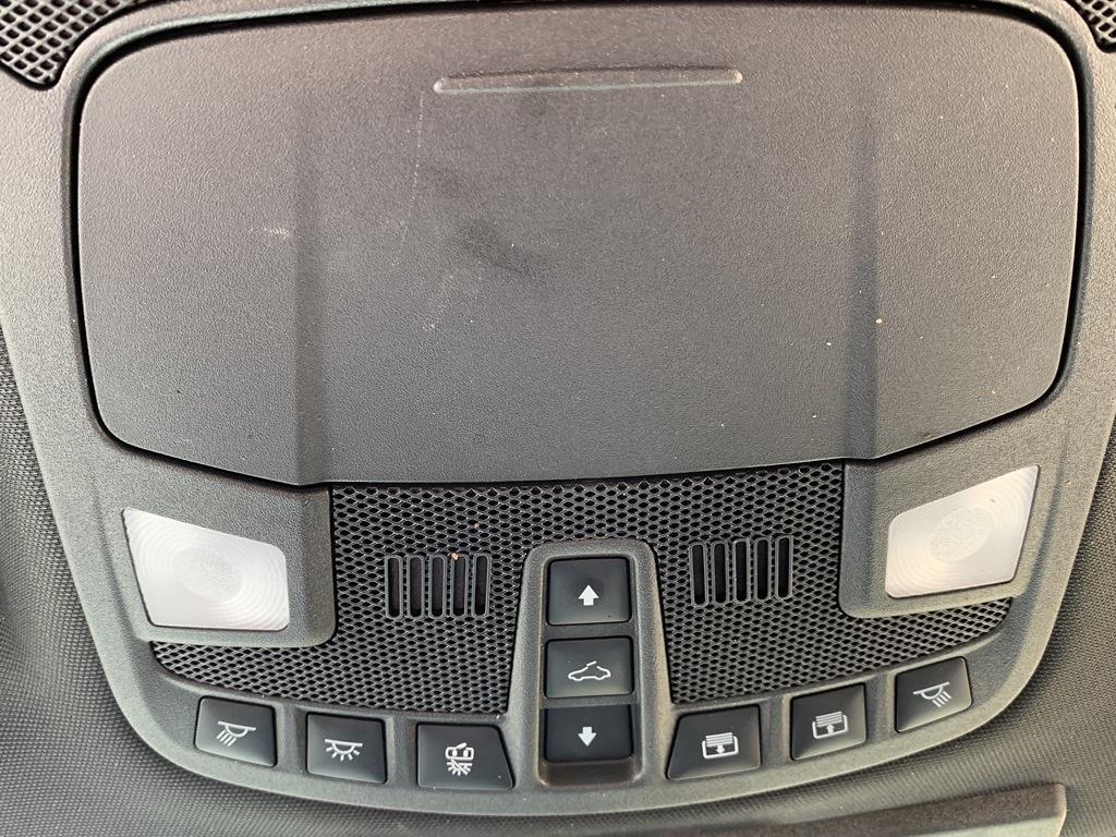 2018 F-150 SuperCrew Cab 4x4,  Pickup #CP01215 - photo 65