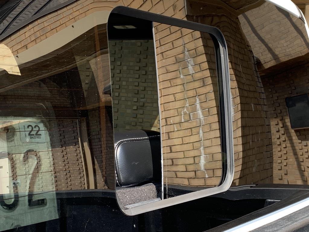 2018 F-150 SuperCrew Cab 4x4,  Pickup #CP01215 - photo 66