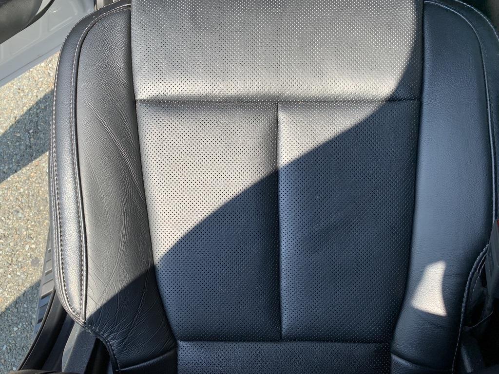 2018 F-150 SuperCrew Cab 4x4,  Pickup #CP01215 - photo 10