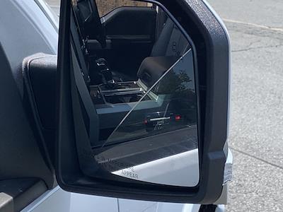 2018 F-150 SuperCrew Cab 4x4,  Pickup #CP01215 - photo 28