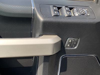 2018 F-150 SuperCrew Cab 4x4,  Pickup #CP01215 - photo 37