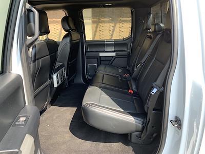 2018 F-150 SuperCrew Cab 4x4,  Pickup #CP01215 - photo 40