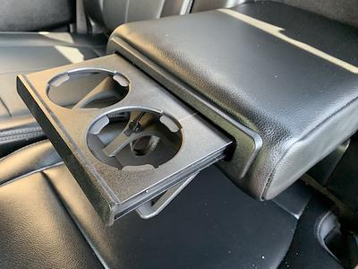 2018 F-150 SuperCrew Cab 4x4,  Pickup #CP01215 - photo 42