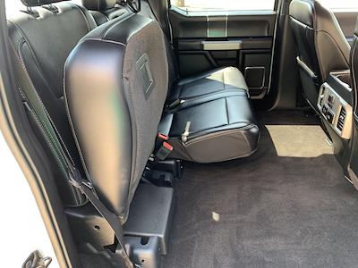 2018 F-150 SuperCrew Cab 4x4,  Pickup #CP01215 - photo 48