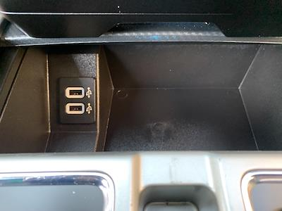 2018 F-150 SuperCrew Cab 4x4,  Pickup #CP01215 - photo 52