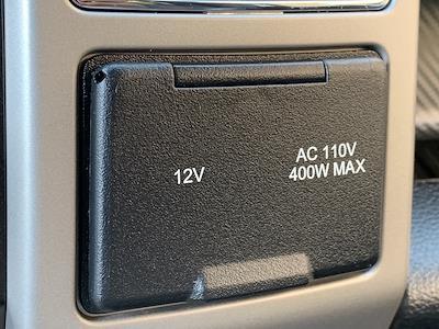 2018 F-150 SuperCrew Cab 4x4,  Pickup #CP01215 - photo 59