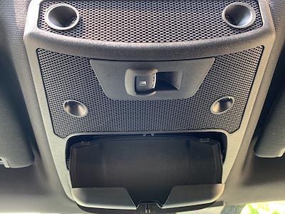 2018 F-150 SuperCrew Cab 4x4,  Pickup #CP01215 - photo 64