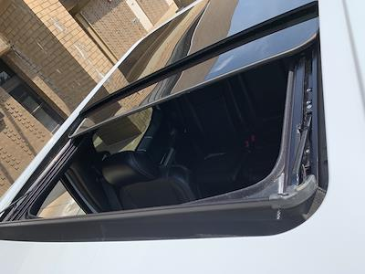 2018 F-150 SuperCrew Cab 4x4,  Pickup #CP01215 - photo 67