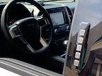 2018 F-150 SuperCrew Cab 4x4,  Pickup #CP01215 - photo 20