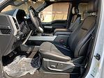 2018 F-150 SuperCrew Cab 4x4,  Pickup #CP01215 - photo 35