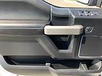 2018 F-150 SuperCrew Cab 4x4,  Pickup #CP01215 - photo 36