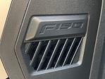 2018 F-150 SuperCrew Cab 4x4,  Pickup #CP01215 - photo 44