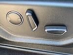 2018 F-150 SuperCrew Cab 4x4,  Pickup #CP01215 - photo 45
