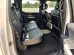 2018 F-150 SuperCrew Cab 4x4,  Pickup #CP01215 - photo 46