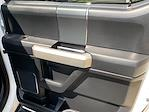 2018 F-150 SuperCrew Cab 4x4,  Pickup #CP01215 - photo 47