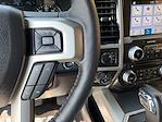 2018 F-150 SuperCrew Cab 4x4,  Pickup #CP01215 - photo 3