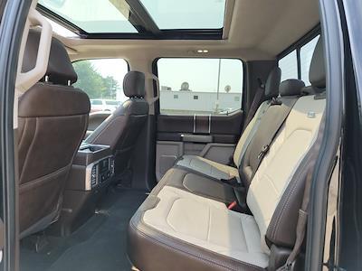 2019 F-150 SuperCrew Cab 4x4,  Pickup #CP01239 - photo 13
