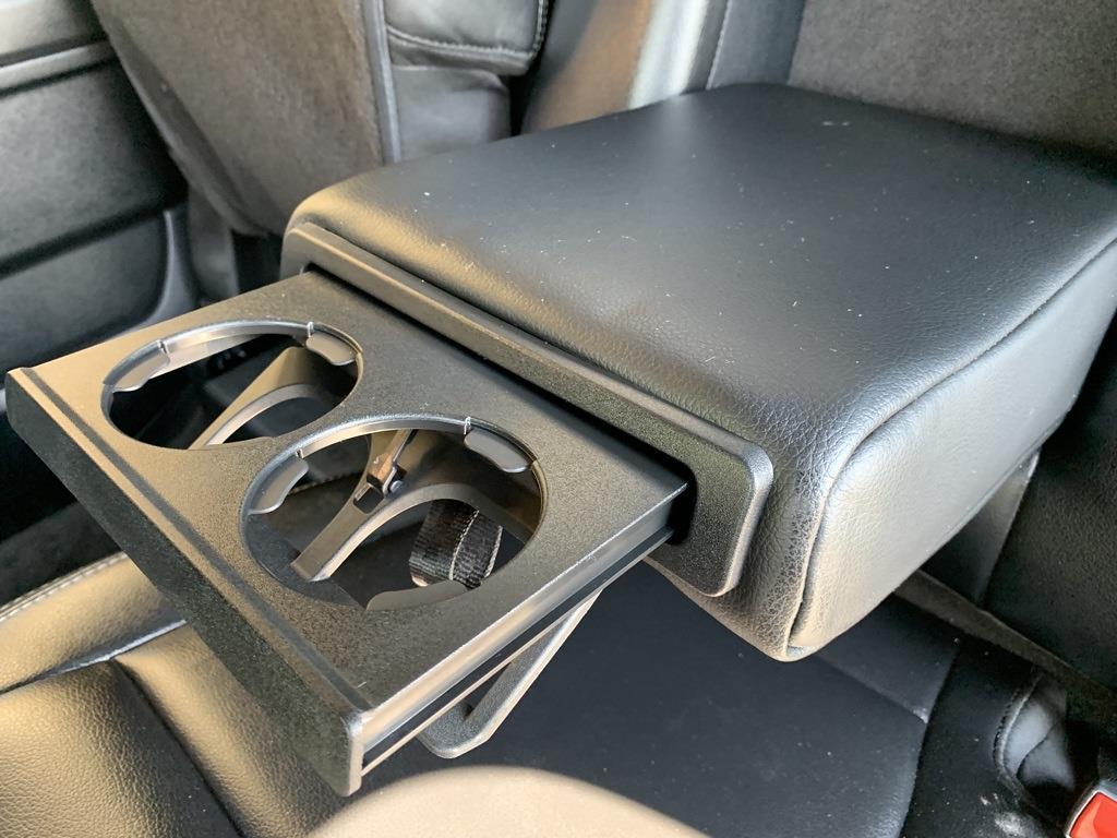 2019 F-150 SuperCrew Cab 4x4,  Pickup #CP01249 - photo 40