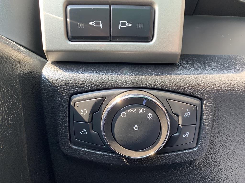 2019 F-150 SuperCrew Cab 4x4,  Pickup #CP01249 - photo 55