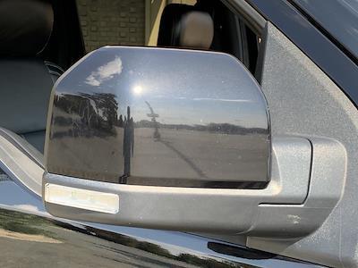2019 F-150 SuperCrew Cab 4x4,  Pickup #CP01249 - photo 27