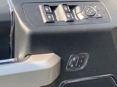 2019 F-150 SuperCrew Cab 4x4,  Pickup #CP01249 - photo 36