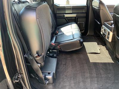 2019 F-150 SuperCrew Cab 4x4,  Pickup #CP01249 - photo 44