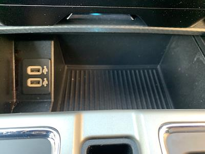 2019 F-150 SuperCrew Cab 4x4,  Pickup #CP01249 - photo 47
