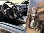 2019 F-150 SuperCrew Cab 4x4,  Pickup #CP01249 - photo 20