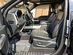 2019 F-150 SuperCrew Cab 4x4,  Pickup #CP01249 - photo 34