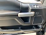 2019 F-150 SuperCrew Cab 4x4,  Pickup #CP01249 - photo 35