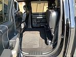 2019 F-150 SuperCrew Cab 4x4,  Pickup #CP01249 - photo 39