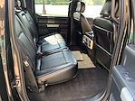 2019 F-150 SuperCrew Cab 4x4,  Pickup #CP01249 - photo 43