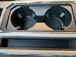 2019 F-150 SuperCrew Cab 4x4,  Pickup #CP01249 - photo 46