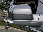2019 F-150 SuperCrew Cab 4x4,  Pickup #CP01267 - photo 26