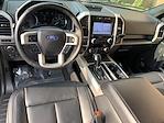 2019 F-150 SuperCrew Cab 4x4,  Pickup #CP01267 - photo 5