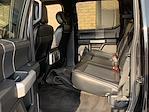 2019 F-150 SuperCrew Cab 4x4,  Pickup #CP01267 - photo 38