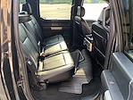 2019 F-150 SuperCrew Cab 4x4,  Pickup #CP01267 - photo 45