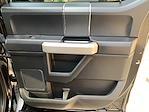 2019 F-150 SuperCrew Cab 4x4,  Pickup #CP01267 - photo 46