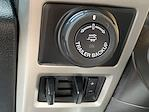 2019 F-150 SuperCrew Cab 4x4,  Pickup #CP01267 - photo 52