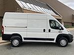 2019 ProMaster 1500 High Roof FWD,  Empty Cargo Van #CP01290 - photo 11