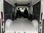 2019 ProMaster 1500 High Roof FWD,  Empty Cargo Van #CP01290 - photo 2