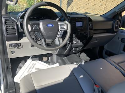 2018 F-150 Super Cab 4x4,  Pickup #CP01304 - photo 2