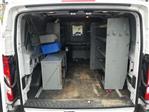 2015 Transit 150, Upfitted Cargo Van #CP90076A - photo 2