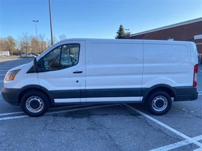 2016 Transit 150 Low Roof 4x2, Empty Cargo Van #CP902039 - photo 8