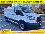 2016 Transit 150 Low Roof 4x2, Empty Cargo Van #CP902039 - photo 1